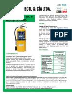 Ficha Tecnica 20L - ABC(4)
