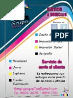 libro fam grupo grafico pdf