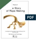 Rope PDF