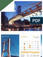 Calendario2013español Tesoro Publico.pdf