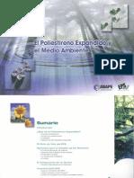 El EPS en El Medioambiente