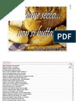 ricette col pane secco.pdf