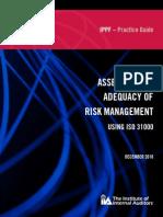 MU1 Online Article 3.2-1 Assessing_Risk