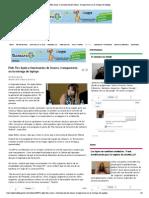 09-10-13 PIDE FLOR AYALA A FUNCIONARIOS DE SONORA, TRANSPARENCIA EN LA ENTREGA DE LAPTOPS.