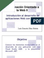 POW2_T01_IntroduccionWebConASP