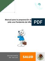Manual Instituciones 20jun07