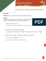 PRO1_U4_A3_CRAB