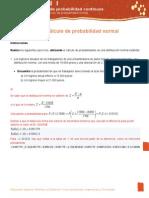 PRO1_U4_A4_CRAB