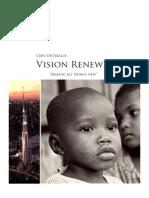 Vision Renew2