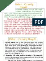 ly_thuyet_sac_ky_long_hieu_nang_cao_(HPLC)