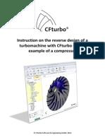 CF Turbo example
