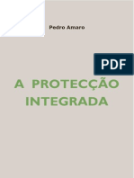 Proteccao_Integrada