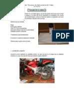 tensado de cadena.pdf