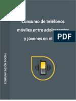 Telefonia Celular Peru
