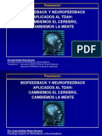 Presentación TDAH.pps