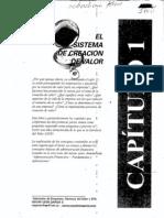 Capitulo 1 Valoracion de Empresas.pdf