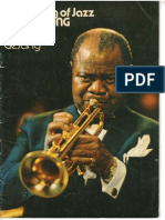133186703-Louis-Armstrong-King-of-Jazz-Songbook.pdf
