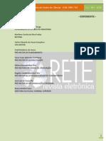 Revista Arete_v2_n3