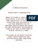 Confesión o condenación 1893.doc