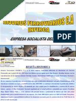 3presentacioninferca1120-111118180116-phpapp02