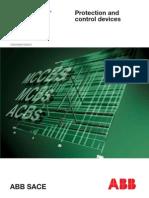 Electrical Installation Handbook I (ABB)