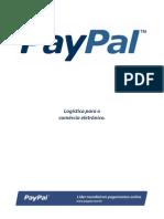 PAYPAL_Logística para o Comércio Eletrônico