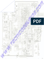 9810_Chassis_G2D-660-M0_Diagrama