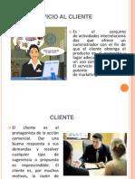 servicioalcliente-120528153711-phpapp01