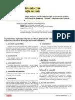 Curs_legislatie Rutiera