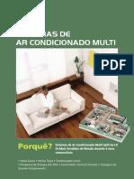 Catalogo LG Multi