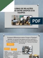 Grupos e Equipes - PRH.pptx