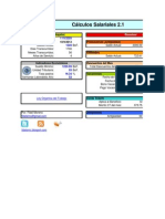 calculossalariales-110125025100-phpapp01