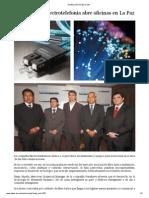 Revista Datos Bo