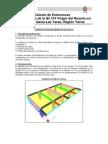 Complemto de Analisis Estructural II
