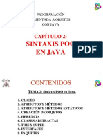 JavaCap2