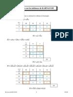 PDF C Exercices2
