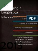 Antropologia linguistica.docx