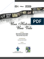 Una Historia Una Vida  1954-2009.pdf