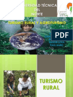 Presentación TURISMO RURAL.pdf