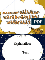 73269633 Explanation Text