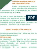 Diapositiva Impacto a.