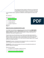 Act. 4 Leccion Evaluativa Microeconomia