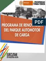 Programa de Renovacion Parque Automotor de Carga (1)