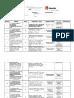 EPSA Matematicas2 Filloy 1e Dosificacion