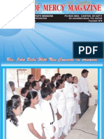 Mission of Mercy Magazine May 2009 Front cover...PDF.jpg