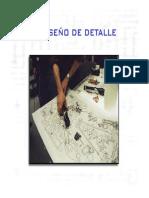 33061763 Diseno de Detalle