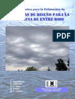 Manual Hidrologia A