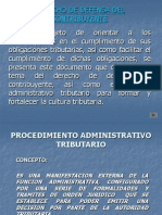 Derecho Defensa Contribuyente (1)