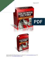 0 - SECRETOSFOREX