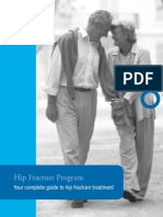 Hip Fractures Guide_Web